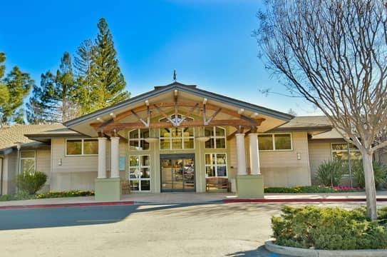 2709 Golden Rain Rd, Walnut Creek, CA 94595, USA Photo 30