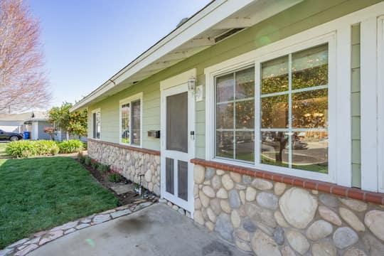 2660 Elizondo Ave, Simi Valley, CA 93065, US Photo 7
