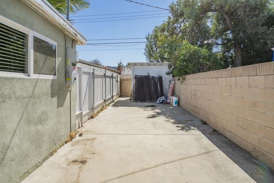 2660 Elizondo Ave, Simi Valley, CA 93065, US Photo 66