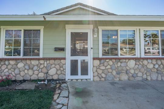 2660 Elizondo Ave, Simi Valley, CA 93065, US Photo 8