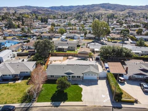 2660 Elizondo Ave, Simi Valley, CA 93065, US Photo 74