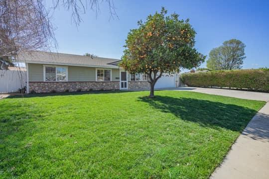 2660 Elizondo Ave, Simi Valley, CA 93065, US Photo 5