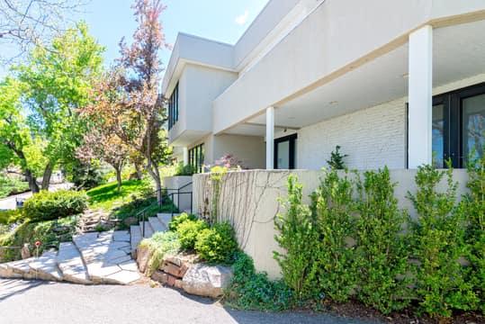 855 Circle Dr, Boulder, CO 80302, US Photo 45
