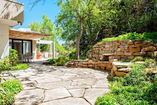 855 Circle Dr, Boulder, CO 80302, US Photo 44