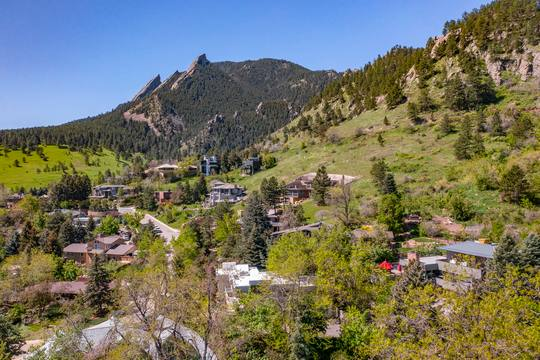 855 Circle Dr, Boulder, CO 80302, US Photo 60