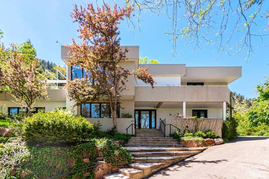 855 Circle Dr, Boulder, CO 80302, US Photo 47