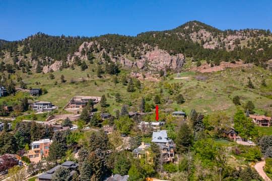 855 Circle Dr, Boulder, CO 80302, US Photo 59