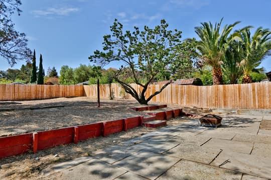 3870 Adelaide Dr, Martinez, CA 94553, USA Photo 17