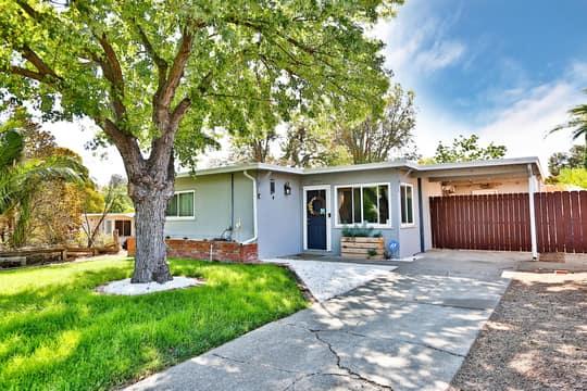 3870 Adelaide Dr, Martinez, CA 94553, USA Photo 1