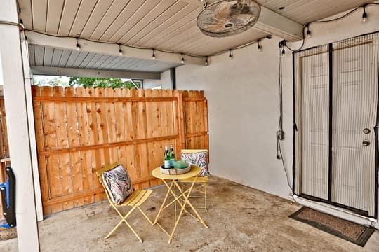 3870 Adelaide Dr, Martinez, CA 94553, USA Photo 15