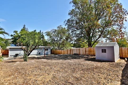 3870 Adelaide Dr, Martinez, CA 94553, USA Photo 19