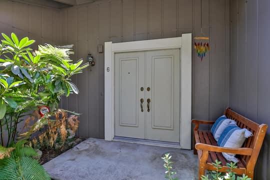 2145 Cactus Ct, Walnut Creek, CA 94595, USA Photo 3