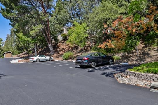 2145 Cactus Ct, Walnut Creek, CA 94595, USA Photo 25