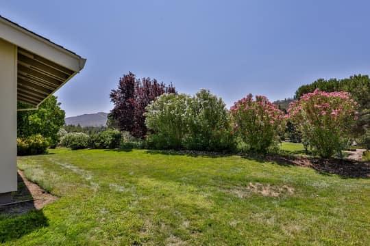 2145 Cactus Ct, Walnut Creek, CA 94595, USA Photo 22