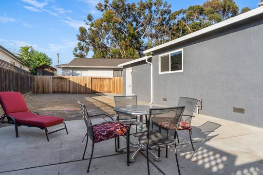 73 Parkside Ln, Pittsburg, CA 94565, US Photo 36