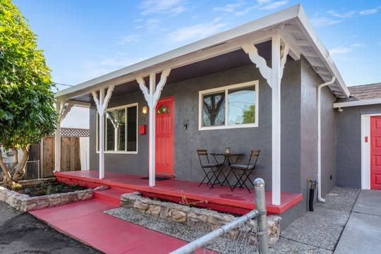 73 Parkside Ln, Pittsburg, CA 94565, US Photo 3