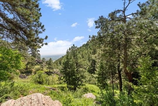 Sky Meadow Ln, Golden, CO 80401, US Photo 39