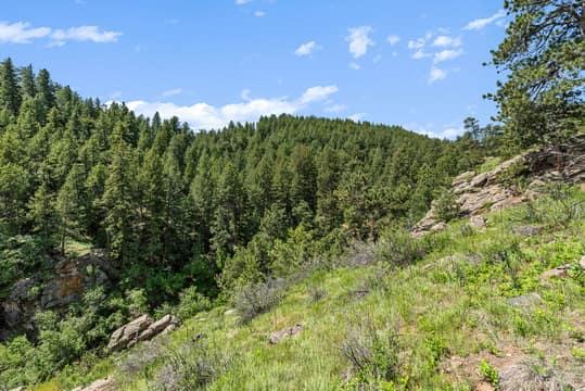 Sky Meadow Ln, Golden, CO 80401, US Photo 35