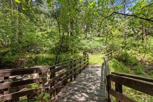 Sky Meadow Ln, Golden, CO 80401, US Photo 14