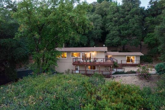 22577 Riva Ridge Rd, Los Gatos, CA 95033, USA Photo 30