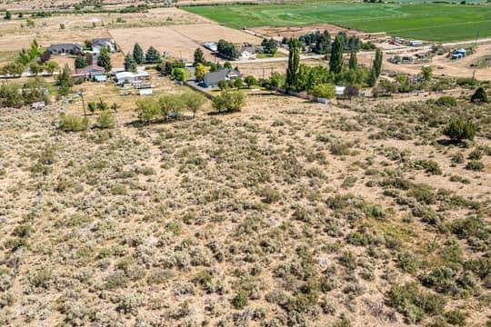 2845 W Portneuf Rd, Inkom, ID 83245, US Photo 50