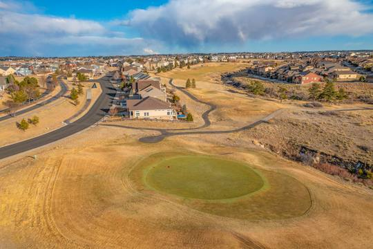 11744 Pine Canyon Point, Parker, CO 80138, US Photo 46