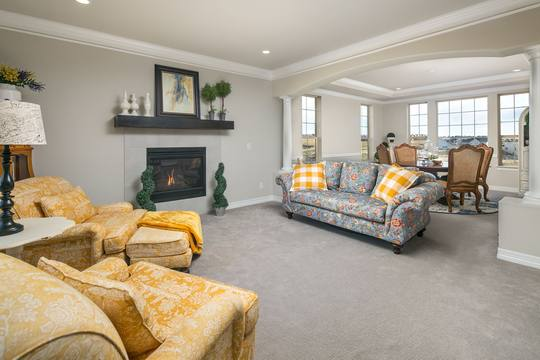 11744 Pine Canyon Point, Parker, CO 80138, US Photo 13