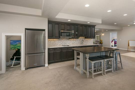 11744 Pine Canyon Point, Parker, CO 80138, US Photo 35