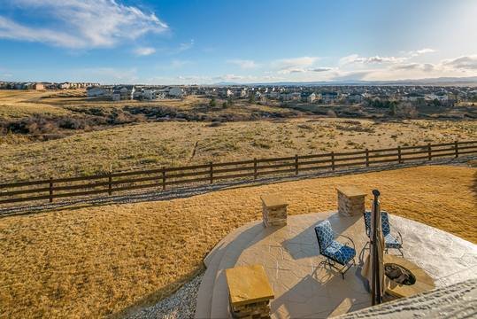11744 Pine Canyon Point, Parker, CO 80138, US Photo 48