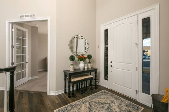 11744 Pine Canyon Point, Parker, CO 80138, US Photo 10