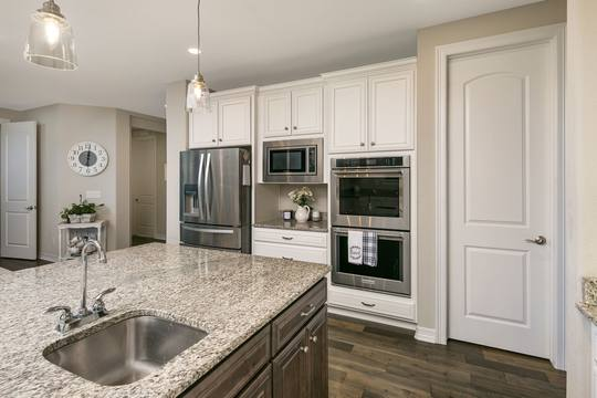 11744 Pine Canyon Point, Parker, CO 80138, US Photo 20