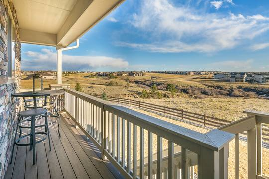 11744 Pine Canyon Point, Parker, CO 80138, US Photo 44