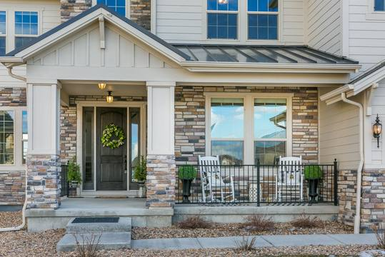 11744 Pine Canyon Point, Parker, CO 80138, US Photo 7