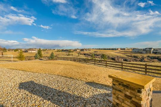 11744 Pine Canyon Point, Parker, CO 80138, US Photo 49