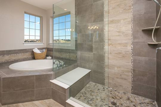 11744 Pine Canyon Point, Parker, CO 80138, US Photo 27