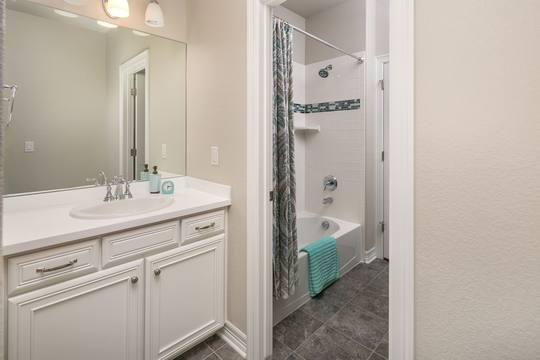 11744 Pine Canyon Point, Parker, CO 80138, US Photo 31