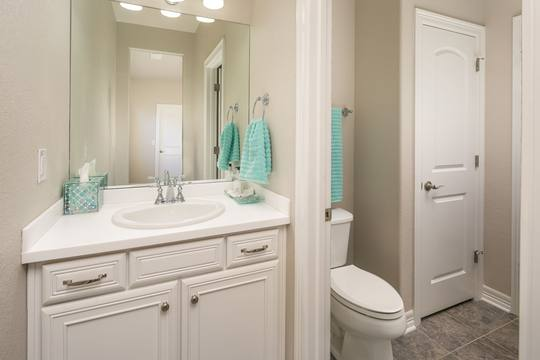 11744 Pine Canyon Point, Parker, CO 80138, US Photo 29
