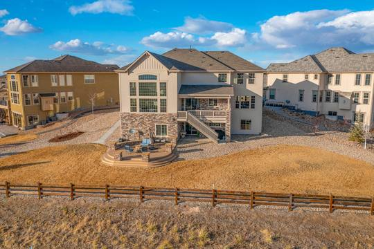 11744 Pine Canyon Point, Parker, CO 80138, US Photo 41
