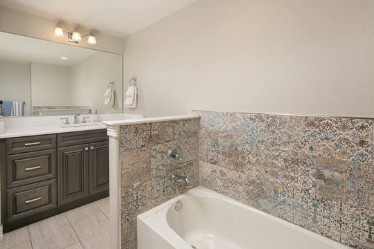 11744 Pine Canyon Point, Parker, CO 80138, US Photo 38