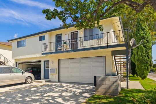 1267 Chalmette Ave, Ventura, CA 93003, USA Photo 1
