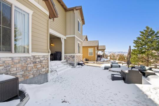 10614 Star Thistle Ct, Highlands Ranch, CO 80126, US Photo 6
