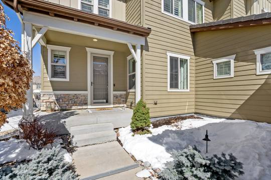 10614 Star Thistle Ct, Highlands Ranch, CO 80126, US Photo 3