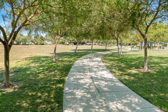 1267 Chalmette Ave, Ventura, CA 93003, USA Photo 17
