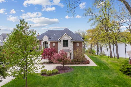1993 Long Pointe Dr, Bloomfield Twp, MI 48302, US Photo 84