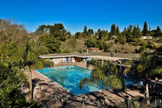 2145 Cactus Ct, Walnut Creek, CA 94595, USA Photo 33