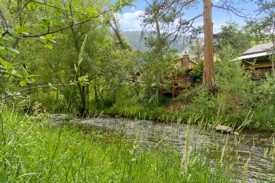 21725 Shady Ln, Idledale, CO 80453, USA Photo 15