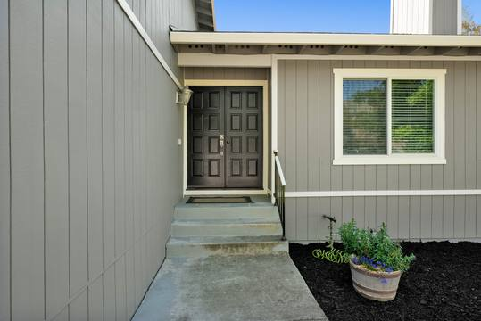 250 Aleut Ct, Fremont, CA 94539, US Photo 4