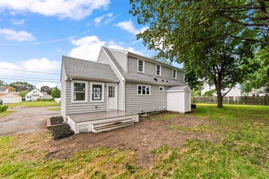 40 Howe St, Quincy, MA 02169, USA Photo 12