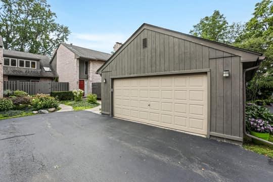 41350 Woodward Ave, Bloomfield Hills, MI 48304, USA Photo 36