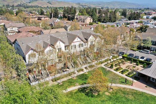 49010 Meadowfaire Common, Fremont, CA 94539, US Photo 41